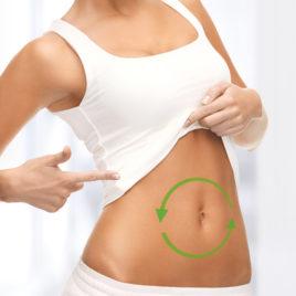 Laser Vascular removal