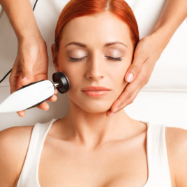 Cosmetic Tattooing/Microblading: